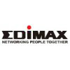 Распродажа складских остатков Edimax