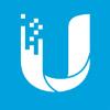 Курсы UBIQUITI - закрытие летнего сезона