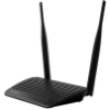 Обновлённый Wi-Fi роутер BR-6428NS v4 от Edimax