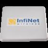 Подписано соглашение с InfiNet