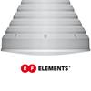 Вебинар RF elements: презентация новых продуктов