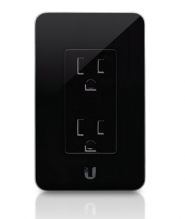 Фото #1 Ubiquiti mFi In-Wall Outlet