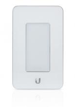 Фото #1 Ubiquiti mFi Switch/Dimmer White