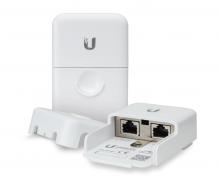Фото #1 Ubiquiti Ethernet Surge Protector