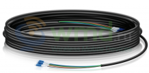 Фото #1 Ubiquiti FiberCable SM-100