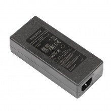MikroTik 48V2A96W купить, характеристики MikroTik 48V2A96W, Питание MikroTik 48V2A96W, настройка MikroTik 48V2A96W wifi