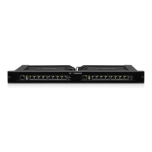 Фото #1 Ubiquiti EdgeSwitch 16XP