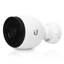 Фото #1 Ubiquiti UniFi Video Camera G3 Pro