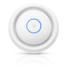 Фото #1 Ubiquiti UniFi AP AC Edu