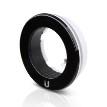 Фото #1 Ubiquiti UniFi Video Camera G3 LED