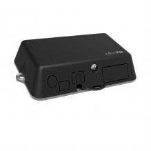 Фото #1 MikroTik LtAP mini LTE kit