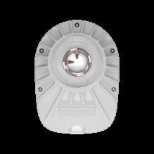 Фото #1 RF elements TwistPort Adaptor for RouterBoard (RBP)
