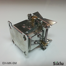 Фото #1 Siklu EtherHaul Mounting Kit