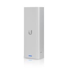 Фото #1 Ubiquiti UniFi Cloud Key Gen2