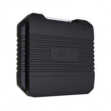 Фото #1 MikroTik LtAP LR8 LTE kit