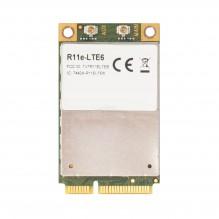 Фото #1 MikroTik R11e-LTE6