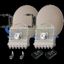 Фото #1 Siklu EtherHaul 2200FX 2ft antenna kit