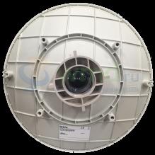 Фото #1 Siklu EtherHaul 1ft Antenna