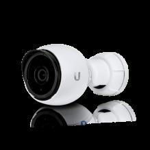 Фото #1 Ubiquiti UniFi Protect Camera G4 Bullet