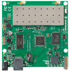 Mikrotik RB711UA-5HnD