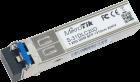 MikroTik S-31DLC20D