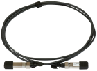 Mikrotik SFP+ 1m direct attach cable