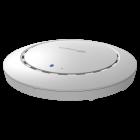 Edimax CAP1200