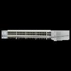 Ubiquiti UniFi Switch 48 L2 PoE