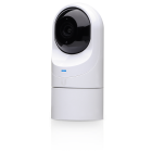 Ubiquiti UniFi Protect Camera G3 FLEX