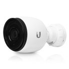 Ubiquiti UniFi Protect Camera G3 Pro