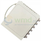 Siklu EtherHaul 0.5ft SLIM Antenna