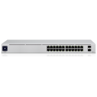 Ubiquiti UniFi Switch 24 PoE