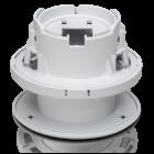 Ubiquiti UniFi Protect Camera G3 FLEX Ceiling Mount