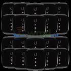 Ubiquiti UFiber loco (20-pack)
