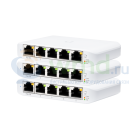Ubiquiti UniFi Switch Flex Mini (3-pack)
