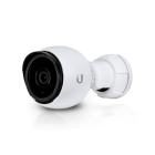 Ubiquiti UniFi Video Camera G4 Bullet