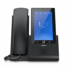 Ubiquiti UniFi Talk Phone Touch