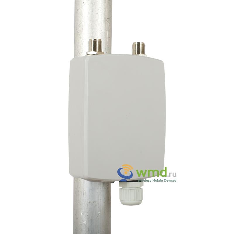 Беспроводная точка доступа Deliberant APC 5M