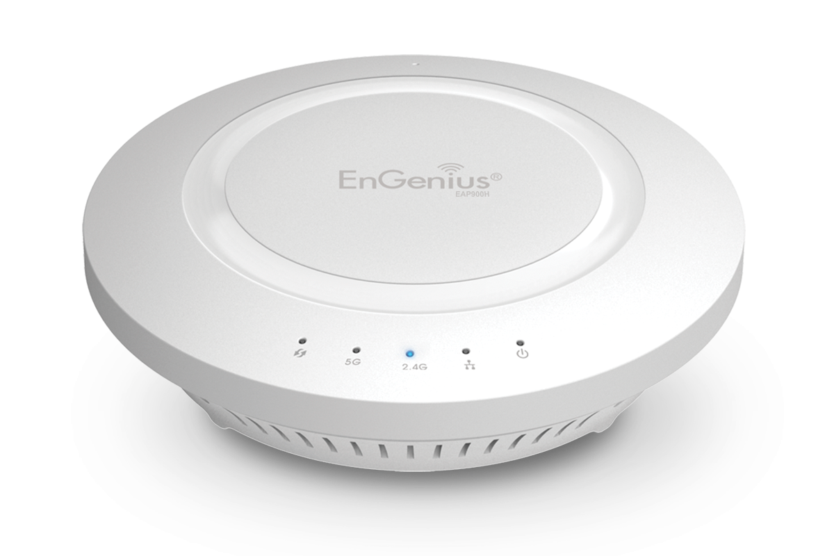 ������������ ����� ������� EnGenius EAP900H