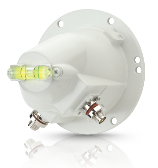Адаптер Ubiquiti airFiber Antenna Conversion Kit