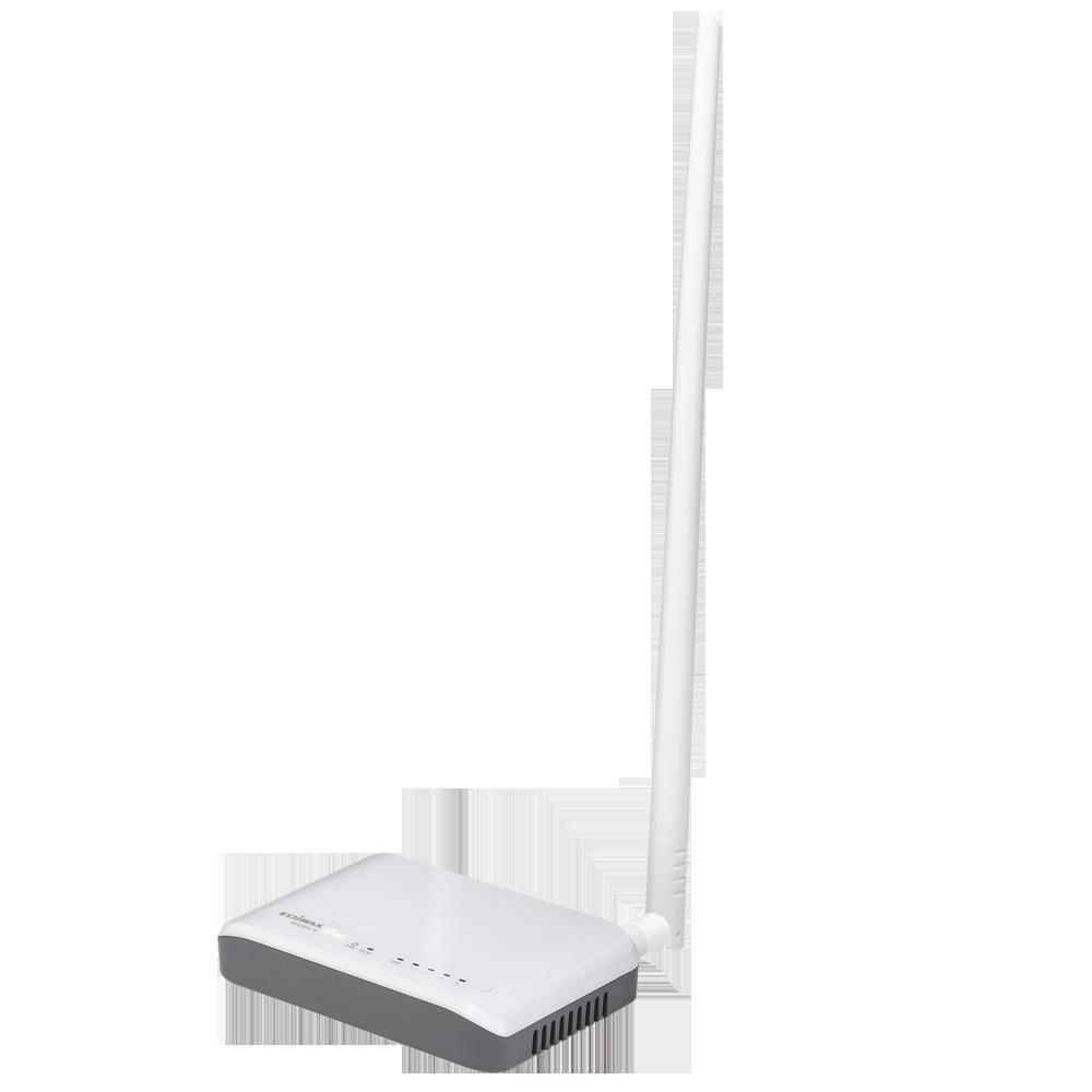 ������������ ����� ������� Edimax BR-6228nC V2