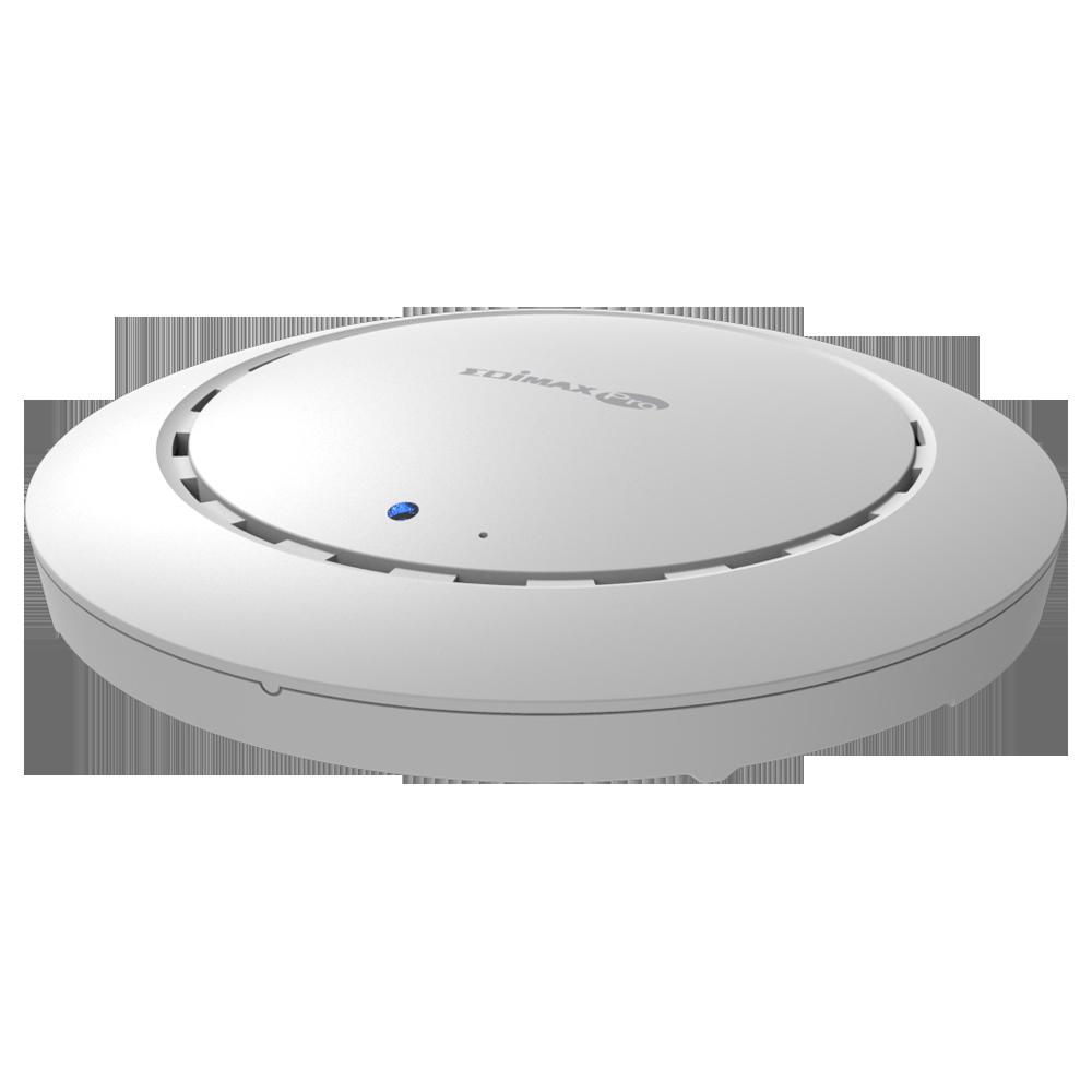Беспроводная точка доступа Edimax CAP1200