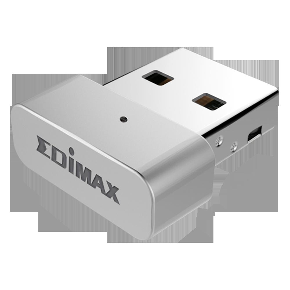 Wi-Fi ������� Edimax EW-7711MAC