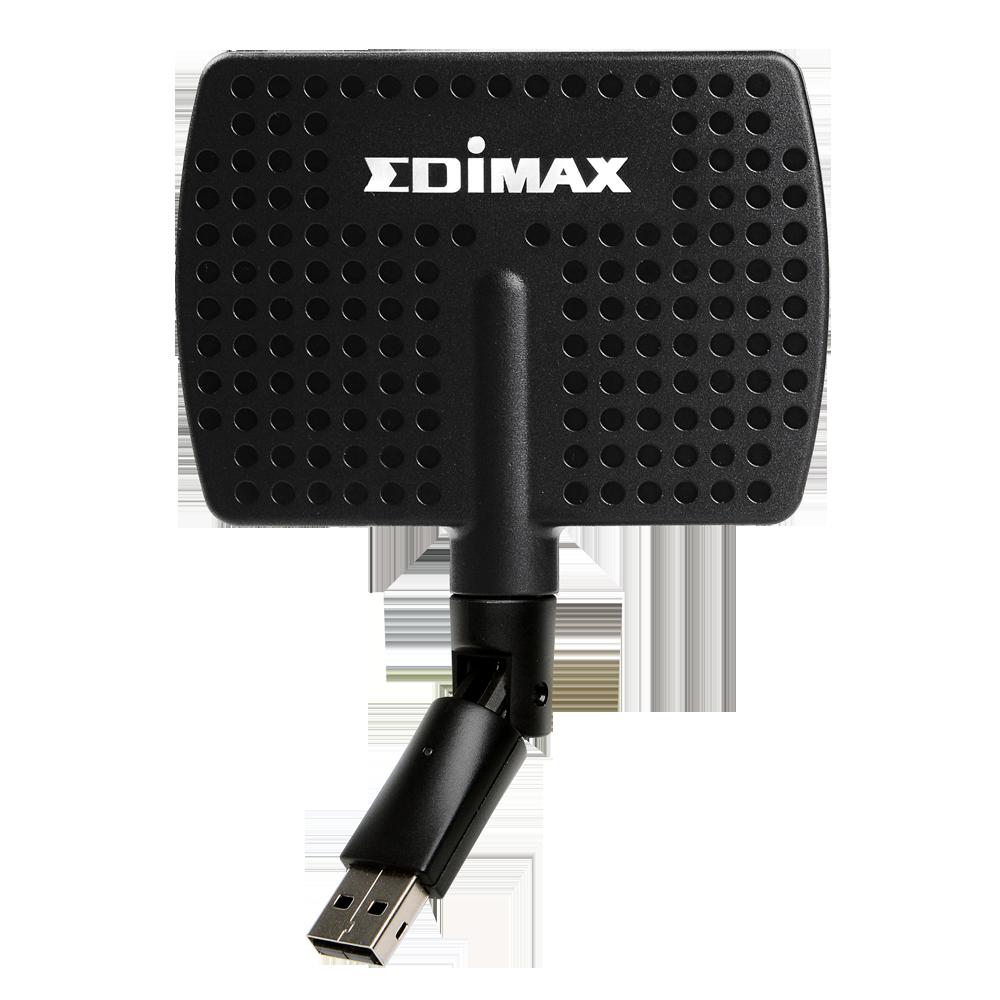Точка доступа Edimax OAP1750