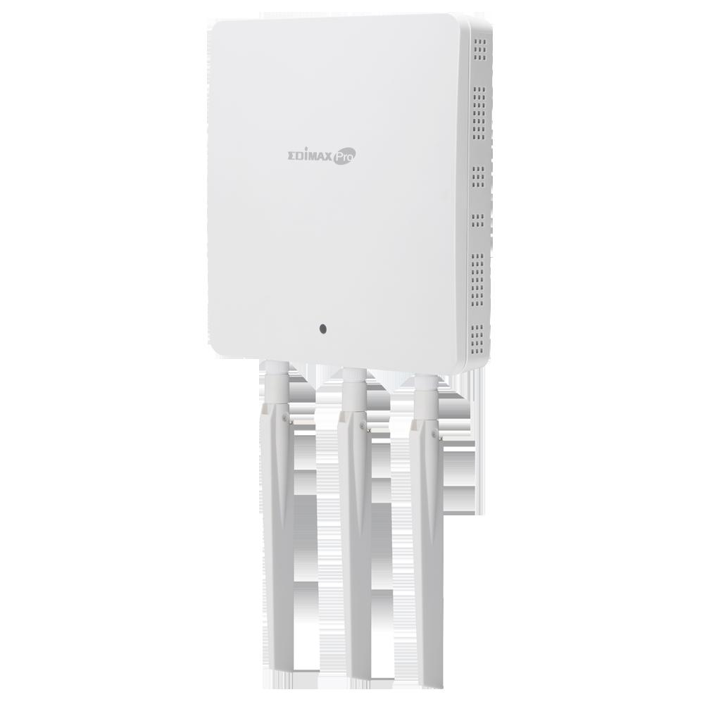 Беспроводная точка доступа Edimax WAP1750