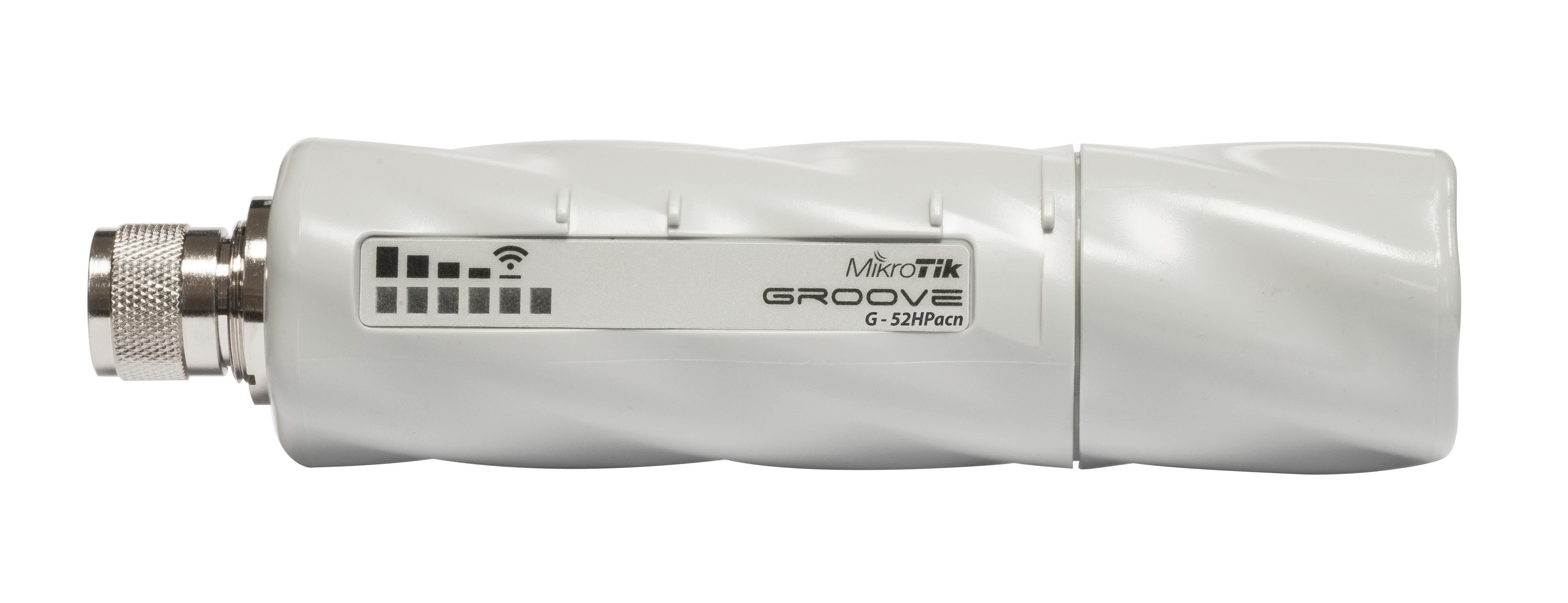 ������������ ����� ������� Mikrotik Groove 52 ac