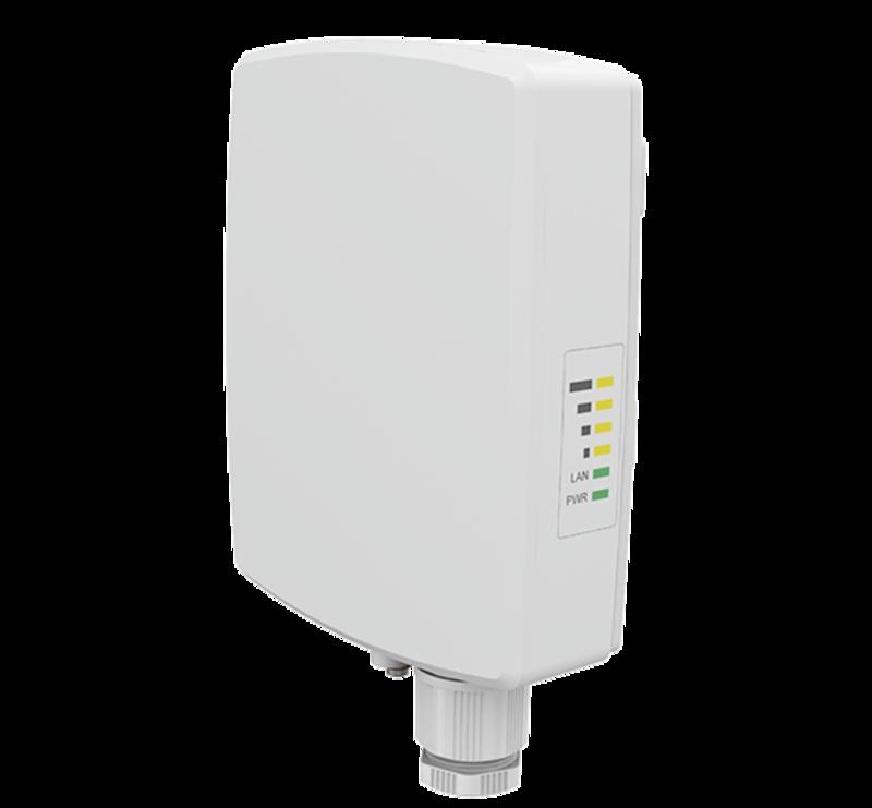 Беспроводная точка доступа LigoWave LigoDLB 2-9B