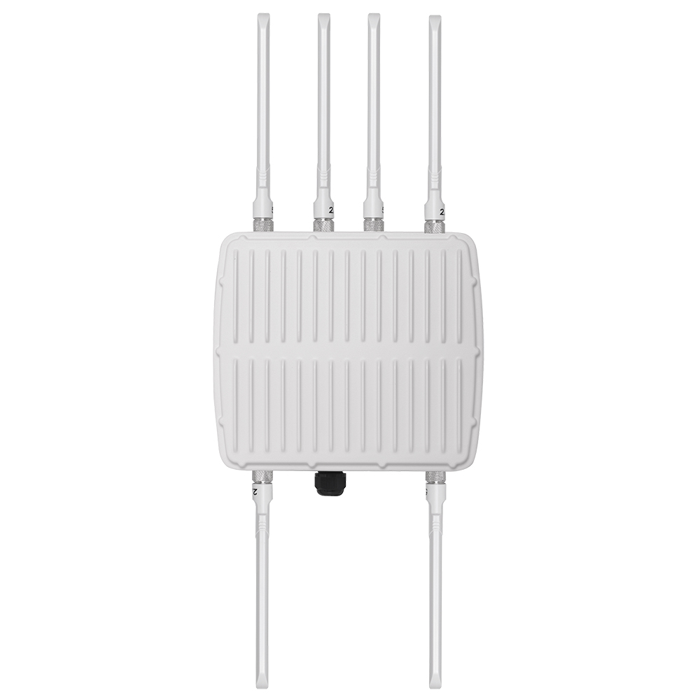 Беспроводная точка доступа Edimax OAP1750